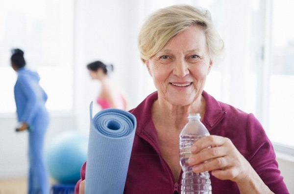 Top 10 Steps to Exercise Safely after Breast Cancer Surgery