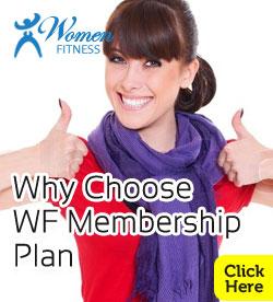 WF Membership