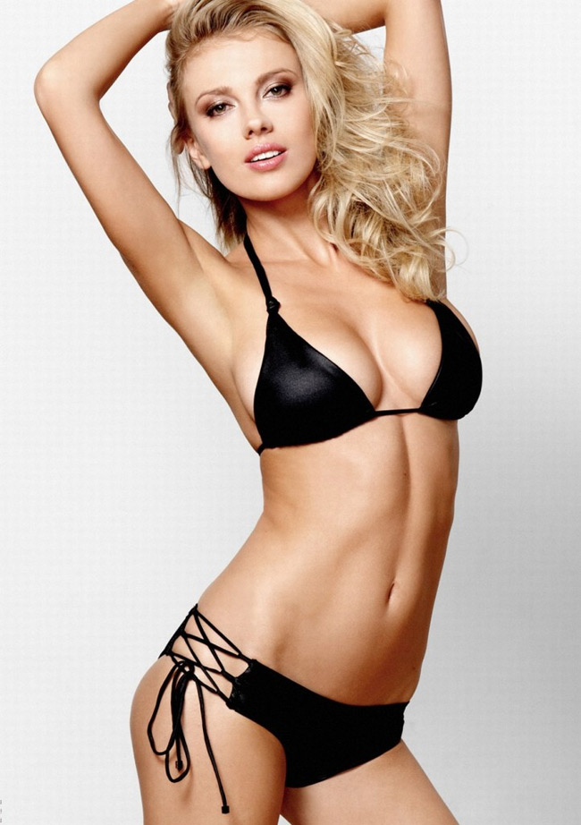 bar paly sexy bar paly leading hollywood actress and model reveals