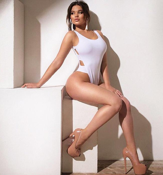 nude pics of dorismar having sex