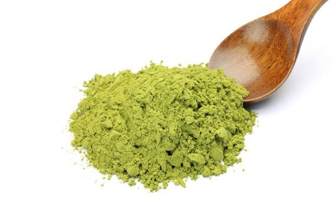 Pea Protein: A Vegetarian Super Food
