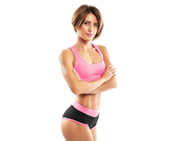 Top 10 Fitness Tips to Make 2016 Your Year of Body Transformation