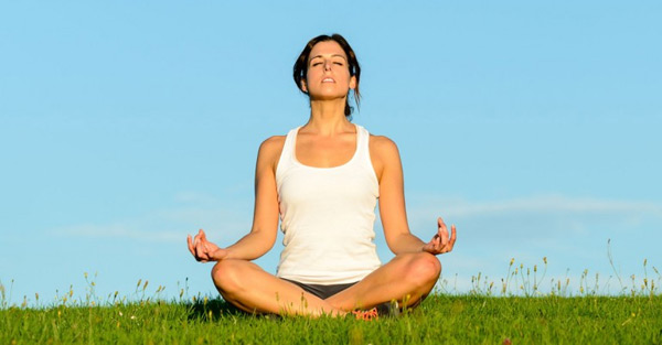 Yoga to Manage Hypothyroidism and Prevent Weight Gain
