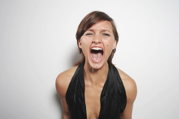 Intermittent Explosive Disorder: A Complete Resource