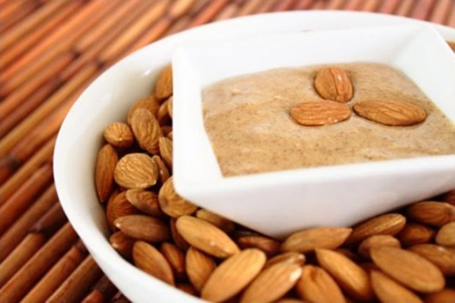 Top Vegetarian Super Foods for Weight Loss