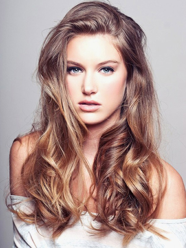 Top 10 Most-Evergreen Hottest Hairstyles