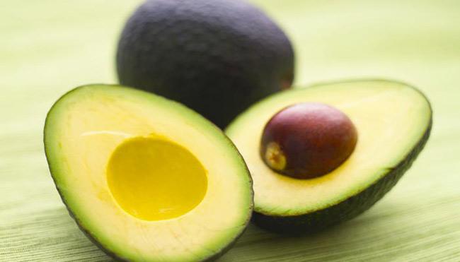 Top 10 Anti-Stress Nutrients