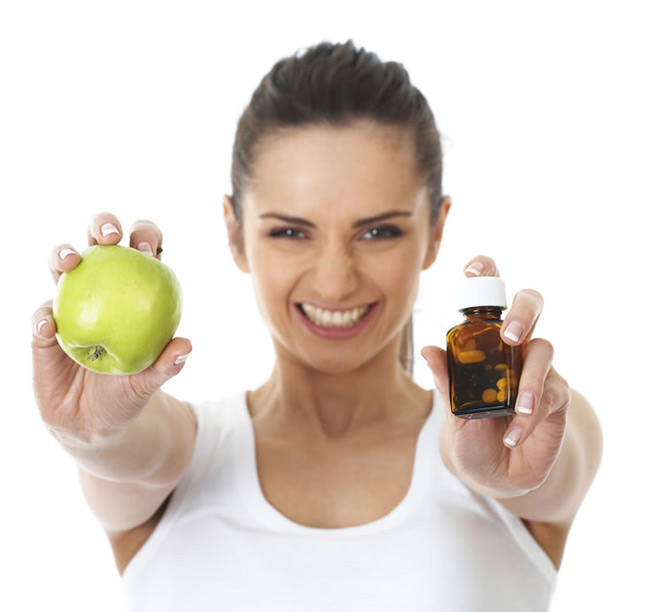 Drugs for Weightloss - How effective