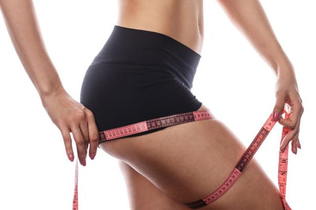 Weight loss consultant job picture 2