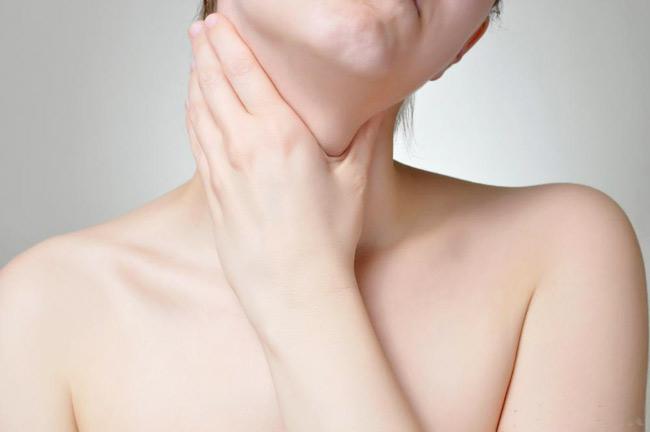 Symptoms Of Vitamin D Deficiency - Women Fitness