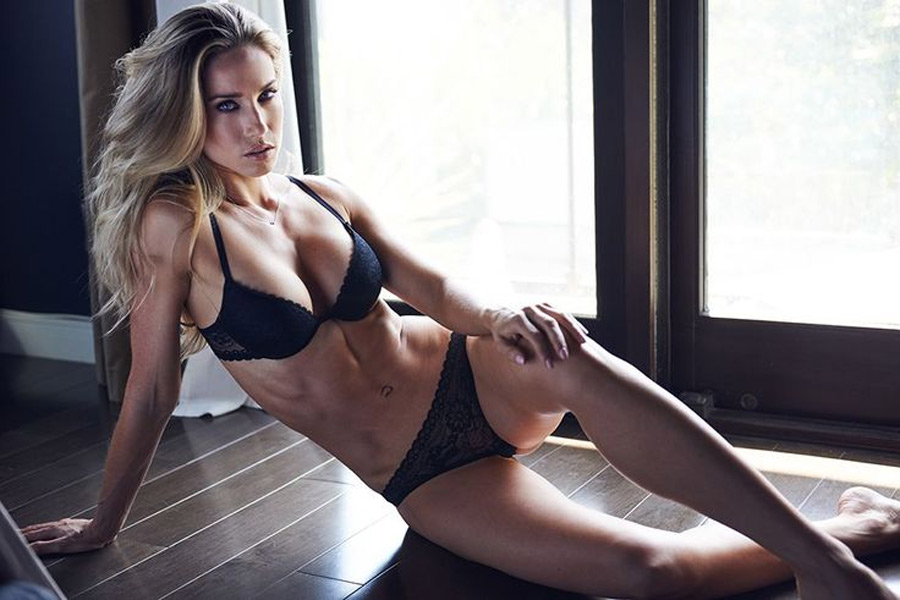 Louise Linton Maxim >> Astrid Swan: Exceptionally Talented and Stunningly Beautiful Fitness Expert and Model Reveals ...