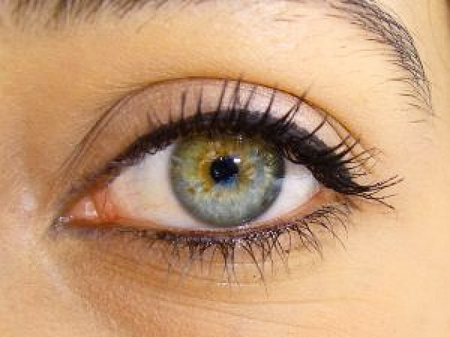 Smoking and Eye Damage