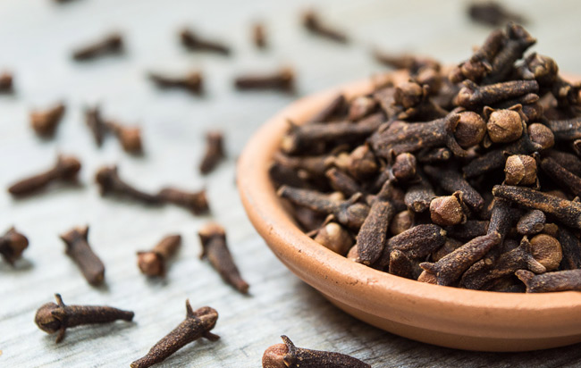 Top 10 Must-have Herbs and Spices
