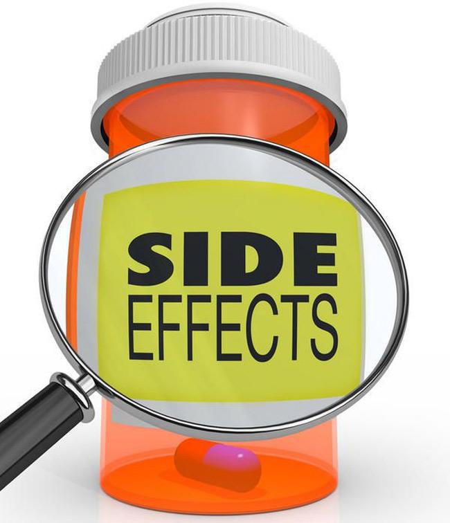 Accutane Long Term Mental Side Effects