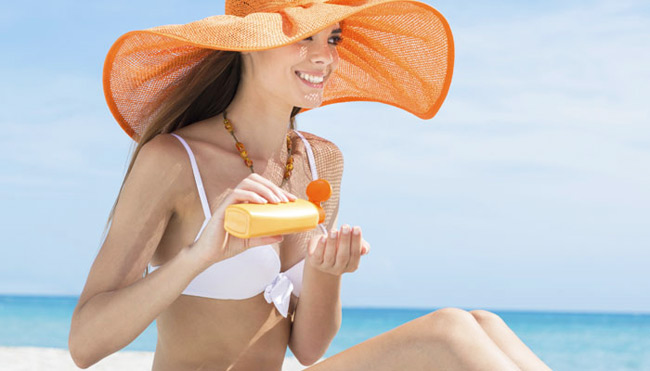 Top 10 Best Sunscreen for the Summer Season