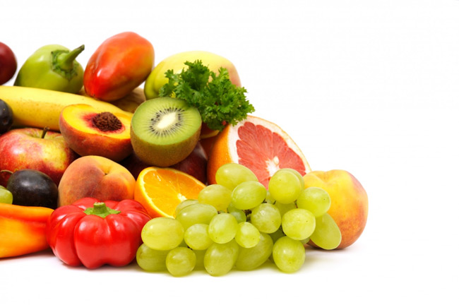 Vitamin C can Help Prevent Cataract