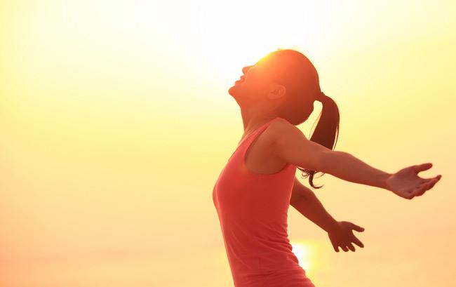 Vitamin D Recommendation for Stronger Bones