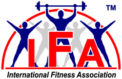 International Fitness Association (IFA) Orlando, Florida, USA