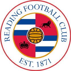 Reading Royals Ladies Football Club UK.