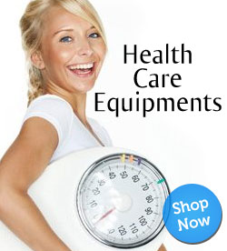 Health-Care-Equipments
