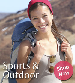 WF Sports Outdoor Store