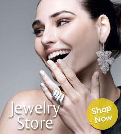 WF jewellery