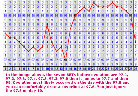 Can You Get Pregnant Before Actual Ovulation Day 98