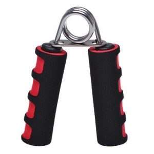 GoodJYM Hand Grips bubble film