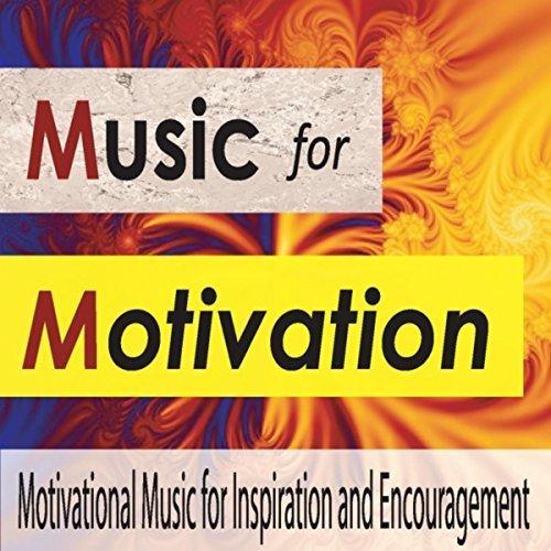 Workout Motivation Music Best Motivational Rock Songs For