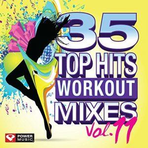 35 Top Hits, Vol. 11