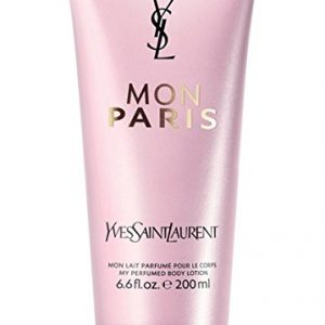 Yves Saint Laurent Body Lotion