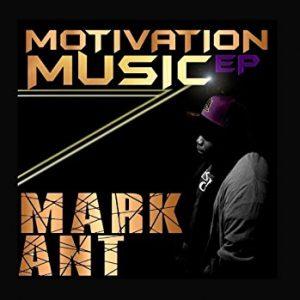 Motivation Music EP