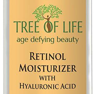 Best Retinol Cream Anti Wrinkle