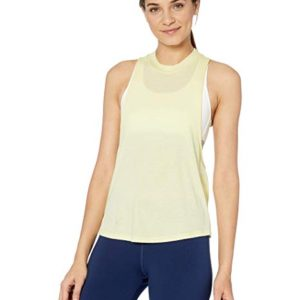 Yoga Women's Flex Tank