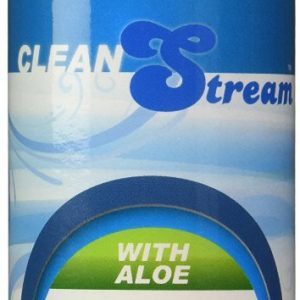 XR Brands Anal Bleach with Vitamin C and Aloe,