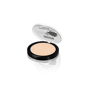 Lavera Mineral Compact Powder