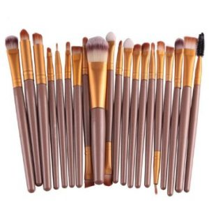 Susenstone Makeup Brush Set