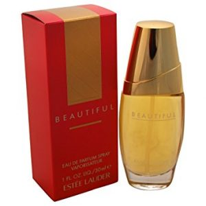 Estee Lauder Beautiful Parfum Spray