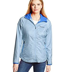 Columbia Sportswear Women's Poleta Peak Plush Jacket