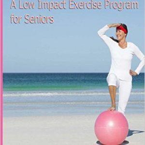 Senior Fitness: Pilates
