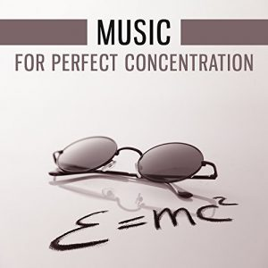 Music for Perfect Concentration
