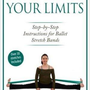 Stretching Your Limits
