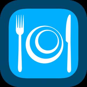 Restaurant Fast Food Nutrition