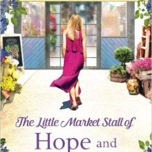 The Little Market Stall of Hope and Heartbreak