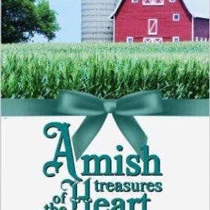 Amish Treasures of the Heart