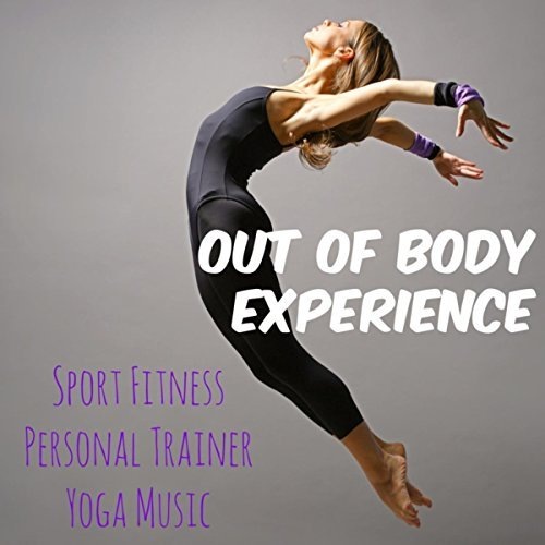 out of body experience Ever wanted to have an out of body experience ever wonder what an out of body experience is like here you can learn the tools needed have an obe tonight.