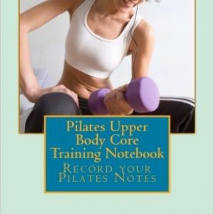 Pilates Upper Body Core Training