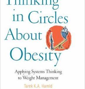 Thinking to Weight Management