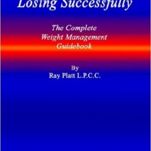 The Complete Weight Management Guidebook