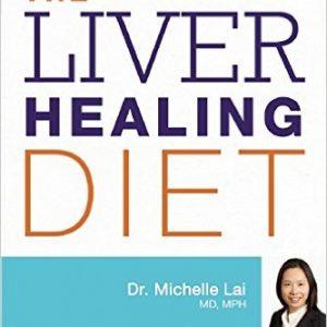 Reverse Fatty Liver Disease